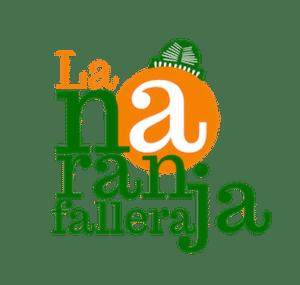 La Naranja Fallera - Naranjas de Valencia Online