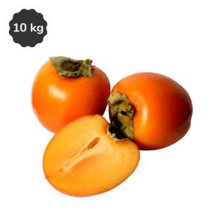 comprar naranjas de valencia online