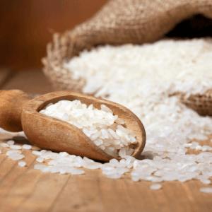 comprar arroz valenciano de la albufera